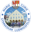 Marie-Curie-Gymnasium